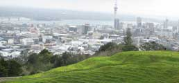 facilities maintenance auckland